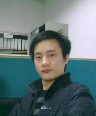 不成熟男人资料照片_广东东莞征婚交友