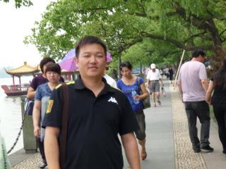 周鑫_周鑫