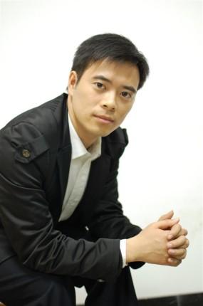 鹤啸九天资料照片_浙江宁波征婚交友