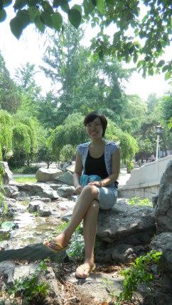 农村女人资料照片_北京征婚交友