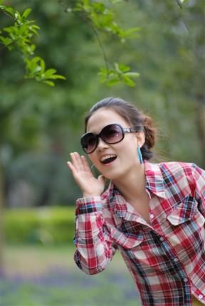 杨洋资料照片_陕西西安征婚交友