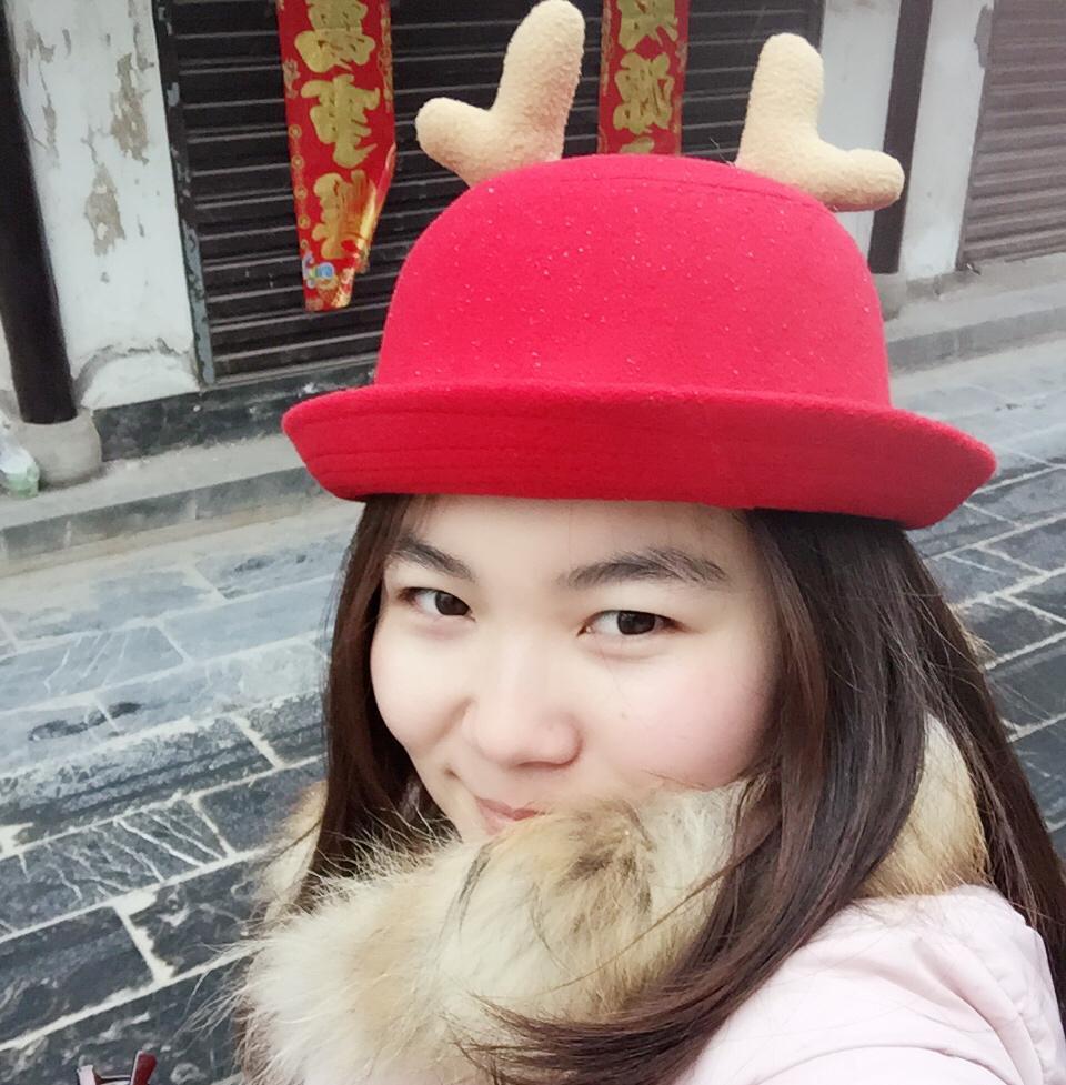 各种公主帽的钩法图解