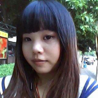 misa资料照片_广东广州征婚交友