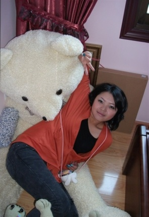 彼岸罂粟资料照片_贵州贵阳征婚交友