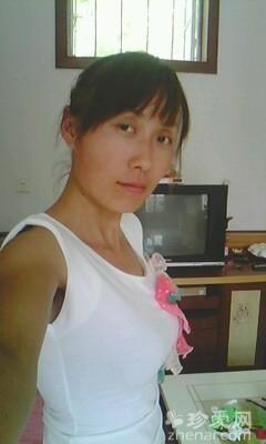山东潍坊昌邑征婚相亲交友找潍坊区域30岁男朋友征婚